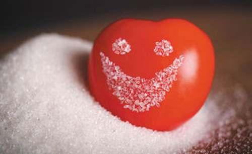 吃西红柿可以减肥瘦身吗