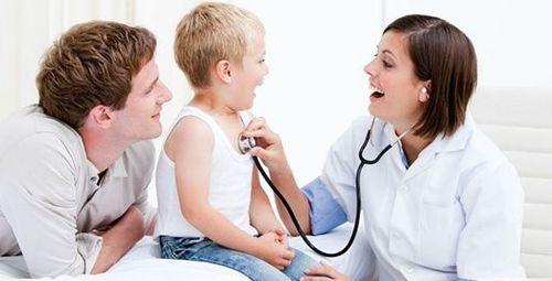 小儿肺炎造成肠炎怎么办?