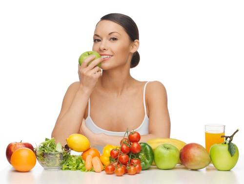 流产后可以吃水果吗?