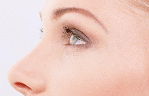 老人眼睛黄斑水肿怎么治疗