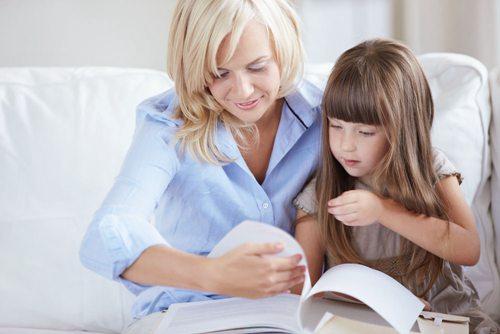 儿童癫痫病治疗方法哪种好?