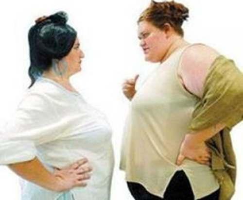 脂肪瘤,后腰有脂肪瘤不做手术可以吗?