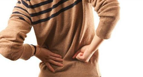 颈椎骨刺怎么治疗?用苗愈骨贴怎么样