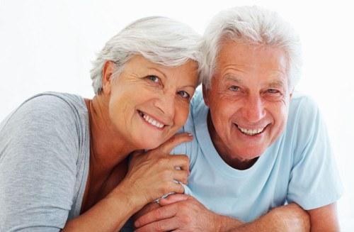 男人有高血压心脏病做爱时应注意什么