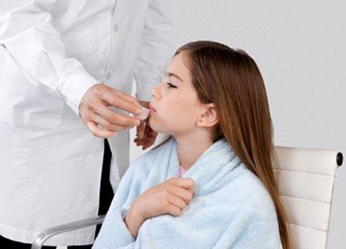癫痫病治疗。应采用什么治疗方法。