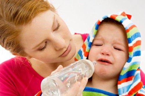 肺炎患者需要注意什么呢?