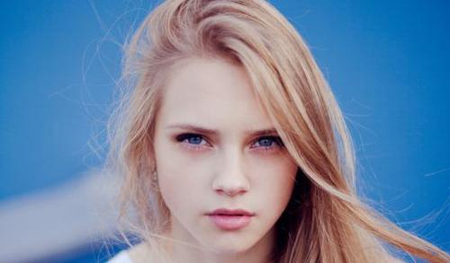 青春期少女如何呵护私处