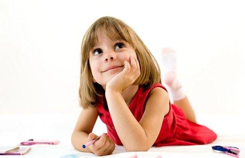 孩子生湿疹了如何治疗好呢?