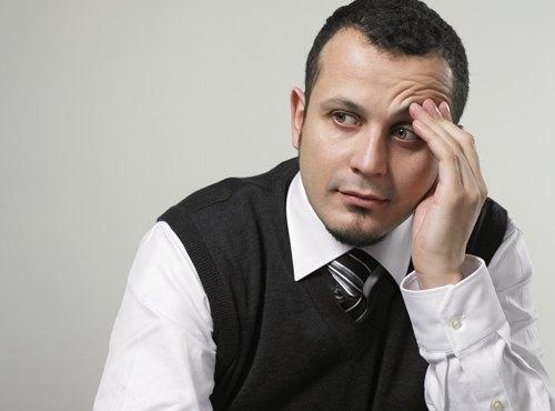 患有严重肾水肿要怎么治疗好呢?