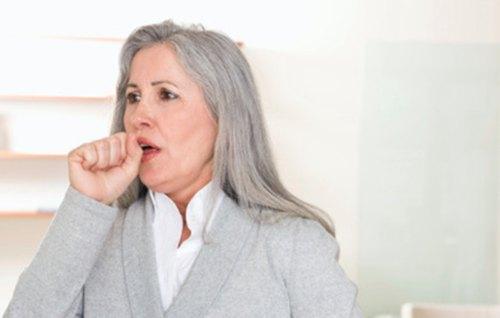 患有支气管炎如何治疗效果最好?