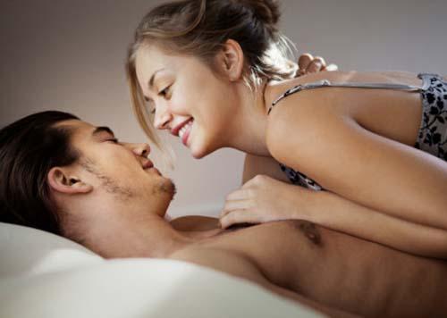 女人为什么不爱性交