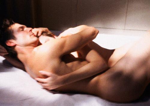男人性器官 洗洗更健康