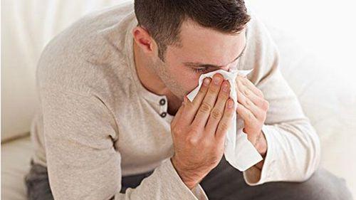 宝宝咳嗽很严重怎么办呢?