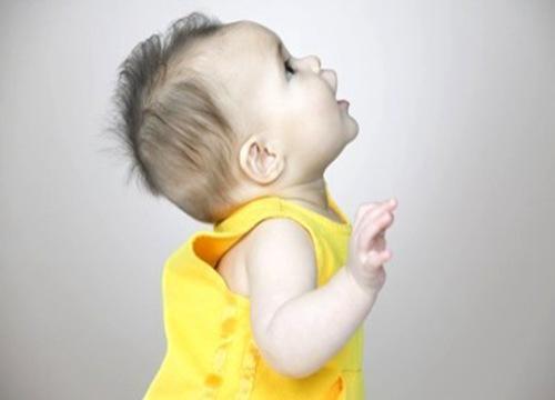 癫痫小发作早期有哪些症状?