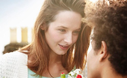未婚先性带给女人严重后果