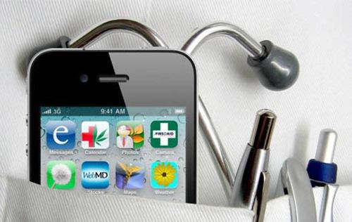 互联网医疗快速发展,五大岗位人才紧缺