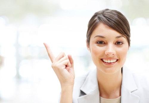 职场女性必看 久坐与卵巢的秘密