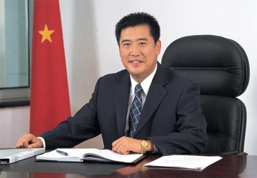 天津市医药集团党委书记张建津等两人涉嫌违纪违法被调查