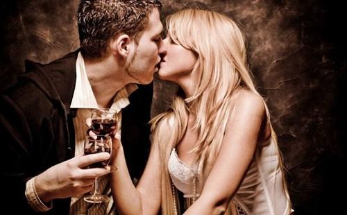 客观看待妻子的性偏好