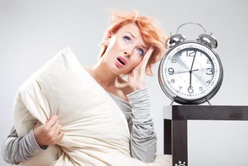 产后抑郁还失眠了怎么治疗