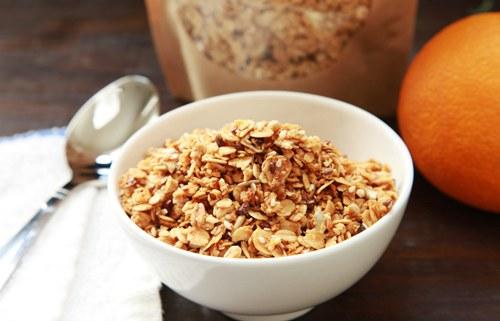 糖尿病患者如何在饮食方面做好治疗?