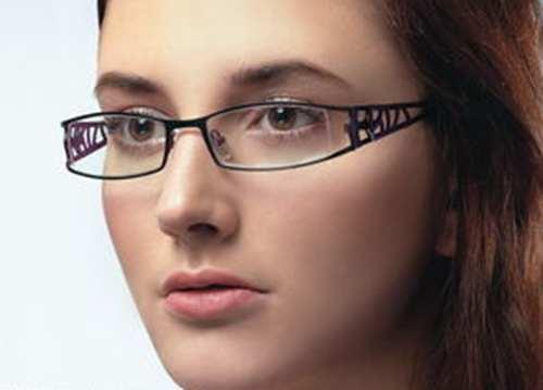 一般做近视手术前需要注意什么呢?