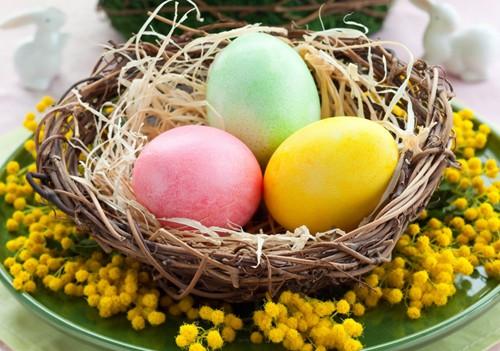 乳腺癌患者能否吃鸡蛋