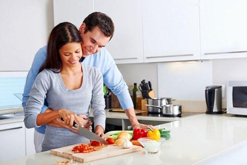 妻子不孕源于精液外溢?