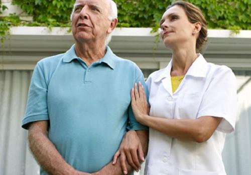 老年痴呆症每九分钟诞生一个