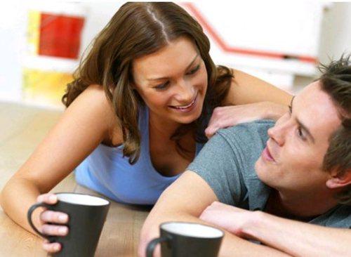 月经周期造成情绪波动的原因有哪些