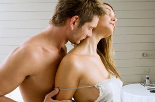 你懂女人床上的心思吗