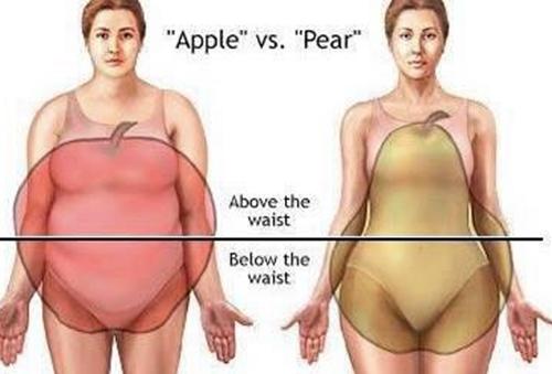 肥胖增加骨盆和髋臼骨折并发症率