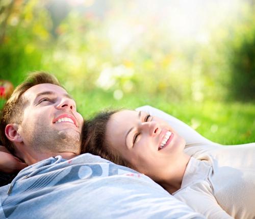婚前错误的七大行为
