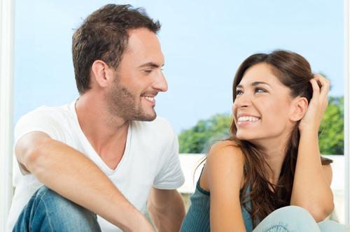 哪类男性不能过夫妻生活?