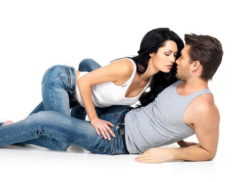 青春期男生穿紧身裤有危害吗