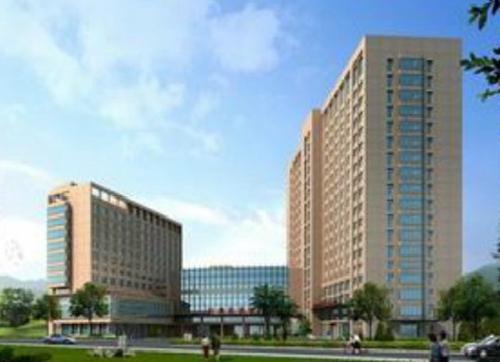 温州康宁医院拟在香港上市