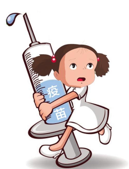 疫情推动疫苗行业发展
