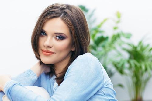 女人补肾 10种食物要常吃
