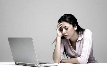 上班族女性如何防肾虚