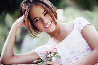 女人肾虚影响夫妻生活 推荐最有效的7大补肾食物