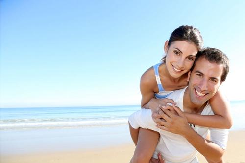 老婆不孕,是源于精液外溢?