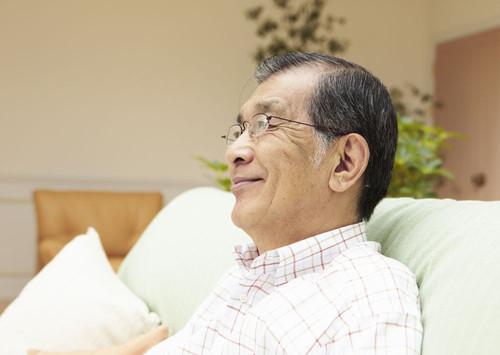 肾阳虚2大治疗方法保健康