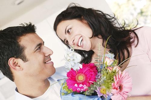 夫妻性生活需要注意的事项
