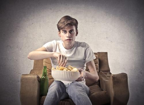 男人想要补肾强身吃什么好呢?