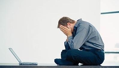 男人补肝护心应该重于补肾壮阳