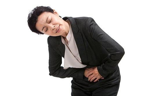 患上阑尾炎不治疗会有什么后果?