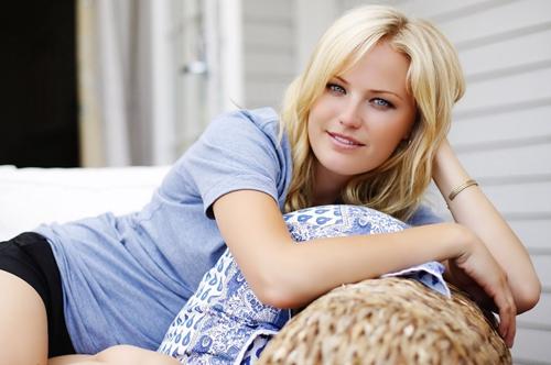 女性患有痔疮会出现的症状