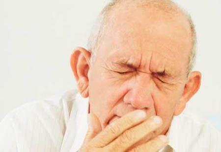 哮喘预防有等级之分