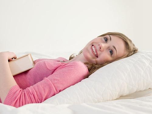 日常生活女性要注意预防阴道炎