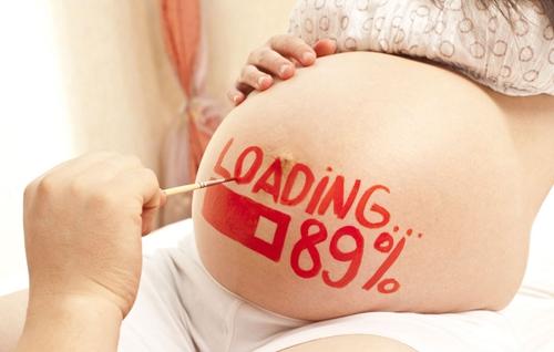 准妈妈预防阴道炎出现的方法
